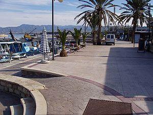Polis, Cyprus - Image: Polis Cyprus 2