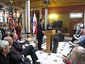 Polish Day at the State Capitol (5684292366).jpg