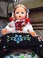 Polish Doll.jpg