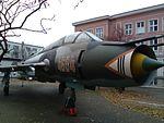 Politechnika Poznańska 4. Sukhoi Su-22M4.jpg