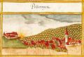 Poltringen, Ammerbuch, Andreas Kieser.png
