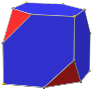 Polyhedron chamfered 4a edeq max.png