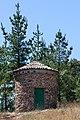Pombal. Área recreativa San Roque. Ribeira. Galiza R19.jpg