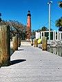 Ponce de Leon Inlet Light 3.jpg