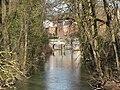 Pont Avesnes-sur-Helpe.jpg