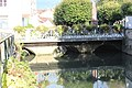 Pont Petite Rivière Crécy Chapelle 4.jpg