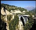 Pont Ponsonnas saut elastique.jpg