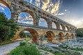 Pont du Gard 2013.jpg