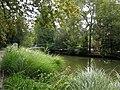 Pont du zoo, parc Maksimir.jpg