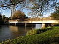 Pont ferroviaire de Fouchères.JPG