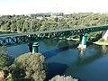 Ponte Ferroviária de Barcelos (3).jpg