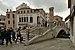 Ponte Pasqualigo o de Noal a Venezia.jpg