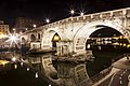 Ponte Sisto veduta panoramica , long exposure.jpg