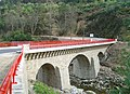 Ponte de Fagilde - Portugal (184850634).jpg