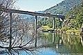 Ponte do IP3 sobre o Mondego - Portugal (50611718672).jpg