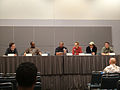 PopCon 2012 - writing panel (13907464127).jpg