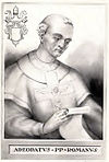 Pope Adeodatus II Illustration.jpg