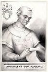Pope Adeodatus II Illustration.jpg