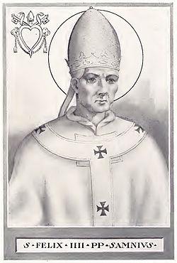 Pope Felix IV.jpg