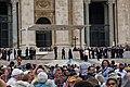 Pope Francis General Audience 2018 05 02 0411.jpg