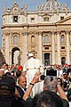 Pope Francis Vatican 05 2018 0304.jpg