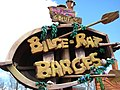 Popeye and Blutos Bilge-Rat Barges 11.jpg