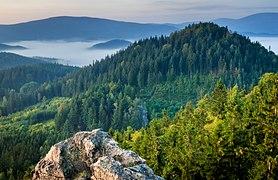 Poranek w Dolinie Bobru.jpg