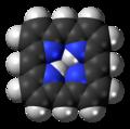 Porphyrin-3D-spacefill.png
