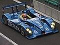 PorscheRSSpyder Team Essex 31 Spa 2009.JPG