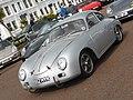 Porsche 356 1600 Super (1958) (34663517312).jpg