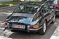 Porsche 912 Wien 29 July 2020 JM (6).jpg