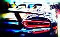 Porsche 918 Spyder (61885707).jpeg