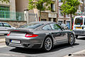 Porsche 997 Turbo - Flickr - Alexandre Prévot.jpg
