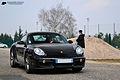 Porsche Cayman - Flickr - Alexandre Prévot (3).jpg