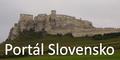 Portál Slovensko.png