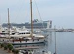 Port Hercule - panoramio.jpg