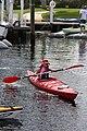 Port Kayaking Day 1 (62) (27766180016).jpg