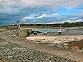 Port Logan - panoramio (2).jpg