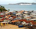 Port Moresby 080805-N-9689V-004.jpg