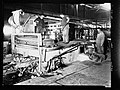 Port Pirie - men using industrial machinery(GN15199).jpg
