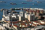 Port of Gibraltar (4241601634).jpg
