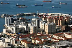 Port of Gibraltar (4241601634).jpg
