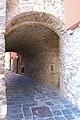 Porta San Gerardo2.jpg