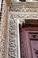 Porta dei canonici di Lorenzo di Giovanni d'Ambrogio e Piero di Giovanni Tedesco, 04.JPG