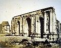 Porte MarS médiévale et antique 30113.jpg