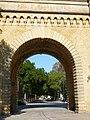 Porte Serpenoise 04.jpg