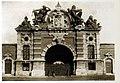 Porte de Brialmont 34958.jpg