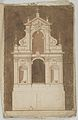 Portfolio with drawings and prints of tombs and epitaphs MET DP842044.jpg
