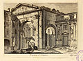 Portico d'Ottavia (19289200893).jpg