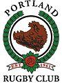 Portland Pigs Logo.jpg